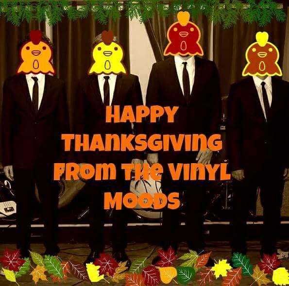 thankgiving-pic