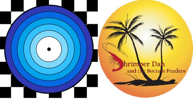 vinyl-moods-logo